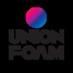 Union Foam Logo