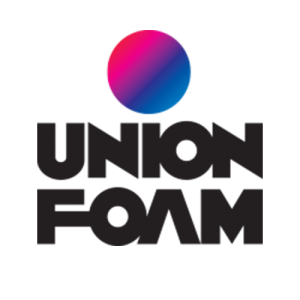 Union Foam Logo