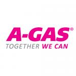 A GAS (UK) Ltd.