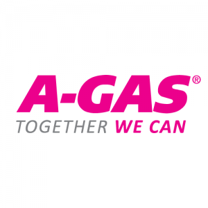 A GAS (UK) Ltd.