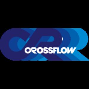 Crossflow-logo