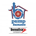 Pumphouse Logo