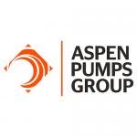 Aspen Pumps Group logo
