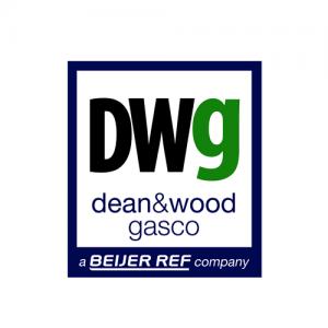 DW Gasco Logo
