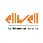 Eliwell Logo