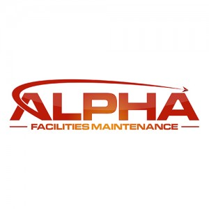 Alpha-FM-Logo