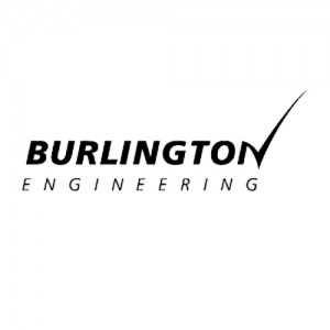 Burlington-Engineering-Logo