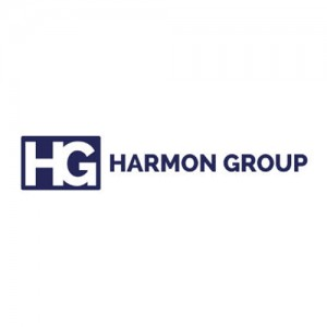 Harmon-Group-Logo