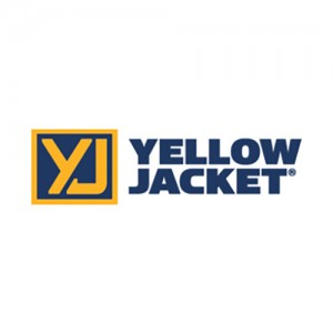 Yellow-Jacket-logo
