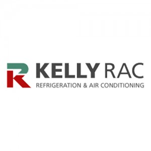 kelly-rac-logo