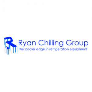 Ryan Chilling Group Logo