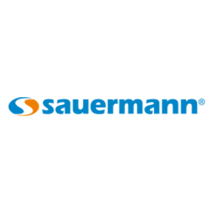 Sauermann Group logo