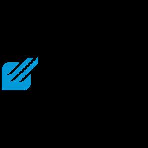 Kilkenny Cooling Logo