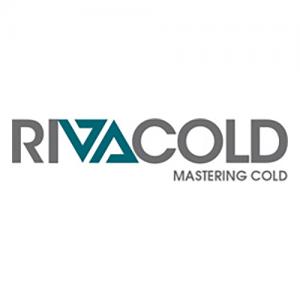Rivacold Logo