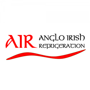 Anglo Irish Logo 2019
