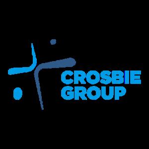 Crosbie-Group-logo